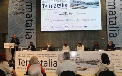 La pandemia abre nuevas oportunidades para el desarrollo del turismo de salud y bienestar