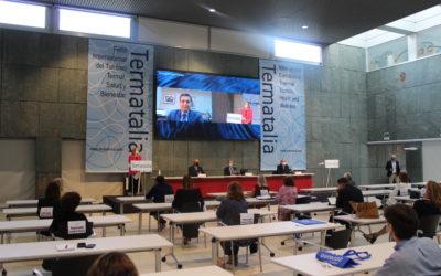 Argentina vuelve a confiar en Termatalia para posicionarse internacionalmente como el gran destino termal de América Latina